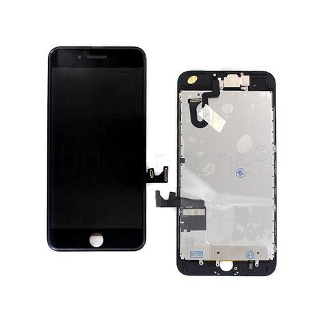 ecran noir iphone 7 plus rapport qualite prix pr 233 assembl 233 pour changer votre 233 cran si bloqu 233