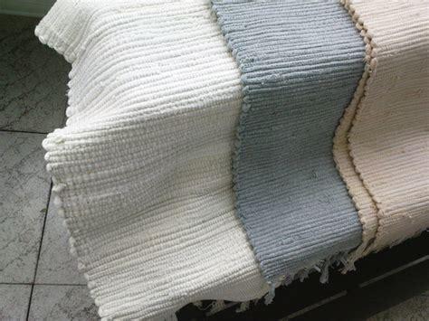 baumwoll teppich gewebt baumwoll teppich gewebt haus ideen