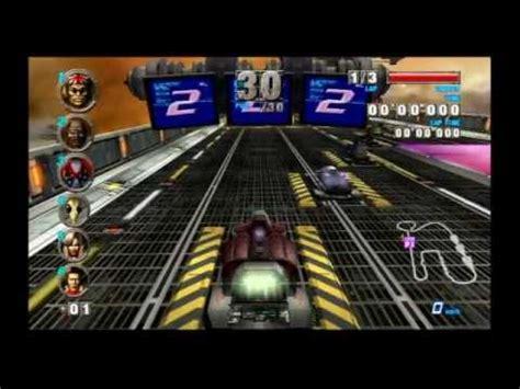 Jual Bull Vs Gx by F Zero Gx Speed Run Master Mode With Black Bull