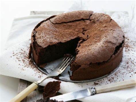 die besten kuchen die 15 besten kuchen und torten eat smarter
