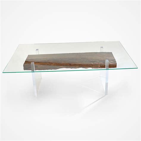 acrylic test bench acrylic test bench 100 acrylic test bench amazon com iuniker
