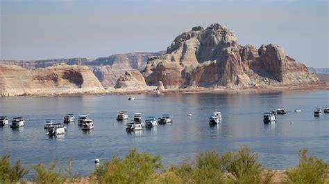 canyon lake boat rentals military houseboat sales arizona