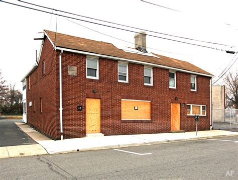 rooming houses in nj rooming house south river nj apartment finder