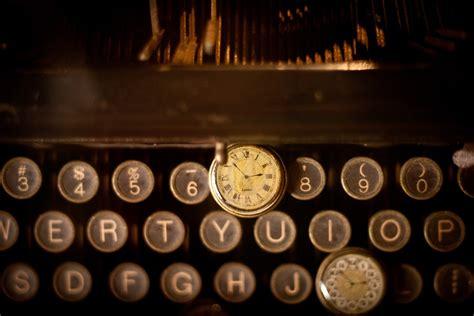 My S Type Boyfriend One New Segel free photo letters typewriter retro free image