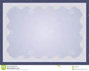 royalty free templates certificate template royalty free stock photos image
