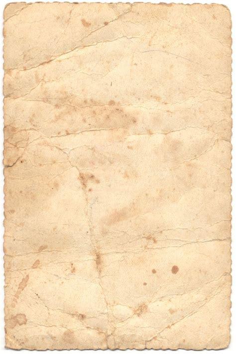 printable old paper 219 best wicca frames old paper images on pinterest