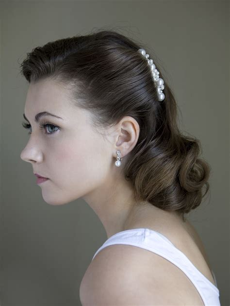 Wedding Hair And Makeup Gloucestershire by Bridal Hair And Makeup Courses Gloucestershire Fade Haircut