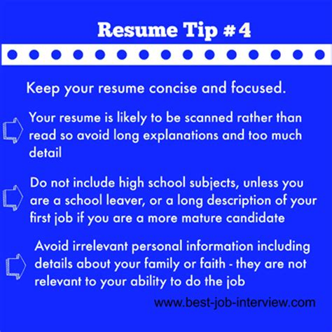 Resume Building Tips Ppt resume building tips out of darkness
