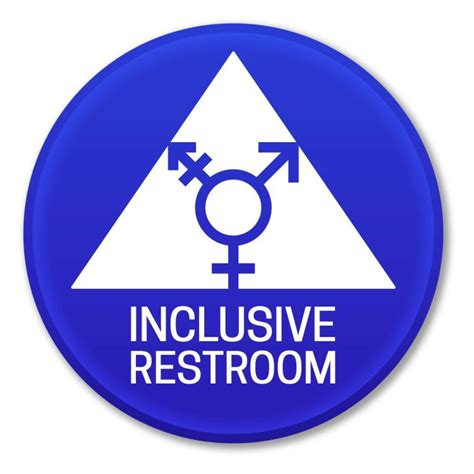 single stall bathrooms in nyc to become gender neutral