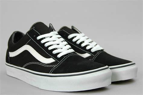 Sepatu Sneakers Vans School sneakers sepatu casual sneakers school classic