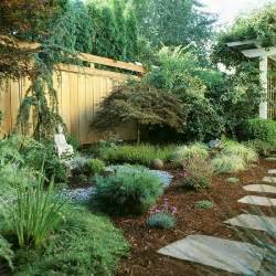 low maintenance landscape beach house pinterest