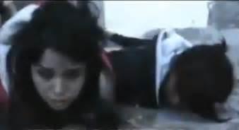 Los zetas decapitan a mujer del cdg en mexico jpg pictures to pin on