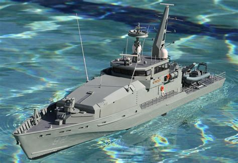 boat parts wollongong 1 72nd scale warships