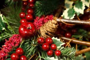 christmas decorations free stock photos download 4 364