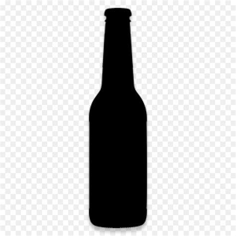 beer cartoon png    transparent beer png