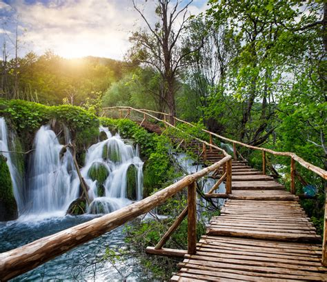 best places to visit in croatia travel magical croatia best places to visit in croatia