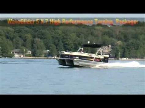 fast boats crossword pontoons definition crossword dictionary