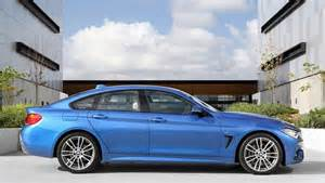Bmw Gran Coupe Bmw 430i Gran Coupe 2016 Review Road Test Carsguide