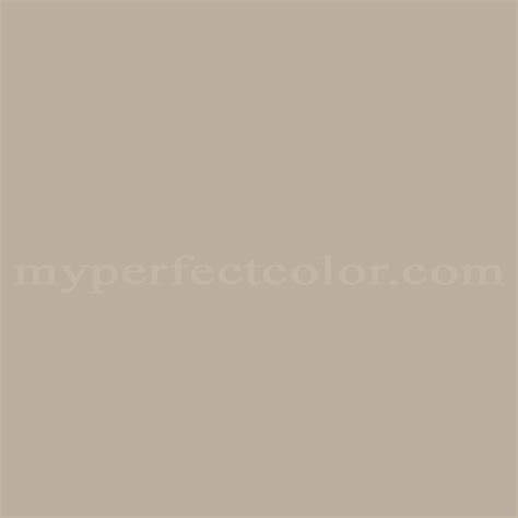 mpc color match of general paint cl 2853m glutted