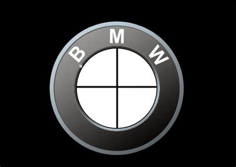 tutorial logo bmw photoshop tutorial create logo bmw in photoshop