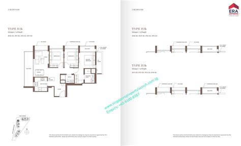 holland residences floor plan holland residences floor plan holland residences floor