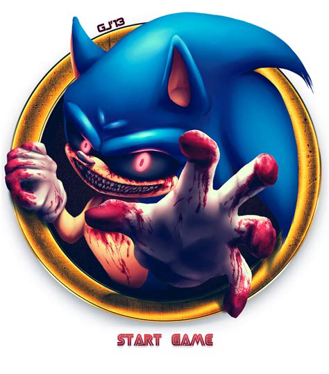 Sonic Exe Know Your Meme - dyaaaammmmmmmn sonic exe know your meme