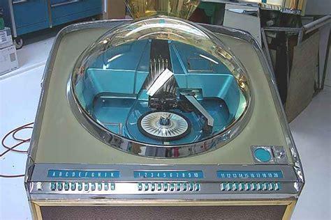 help with my resume ami continental jukebox of 1961 at www pinballrebel com