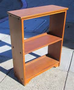 uhuru furniture collectibles sold small 2 shelf