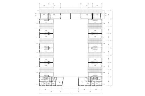 housing court очень голландский район блог quot частная
