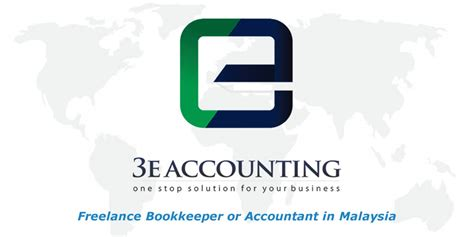 Freelance Bookkeeper by Bookkeeping Service For Small To Medium Business Bookkeeping Problems Freelance Bookkeeping