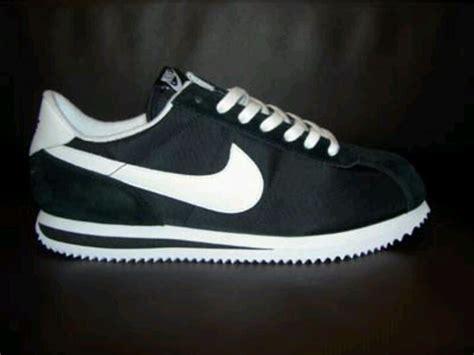 imágenes nike cortez these cortez shoes about me pinterest cortez shoes