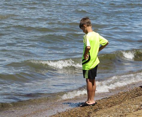 speedo boys beach images usseek speedo ru images usseek com