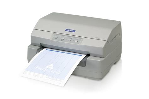 Printer Passbook plq 20 passbook printer pos printers for work epson us