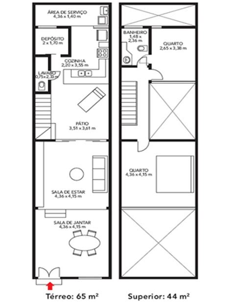 double story house plans free two story house plans 65m2 home plans design free home plans and apartments for sale
