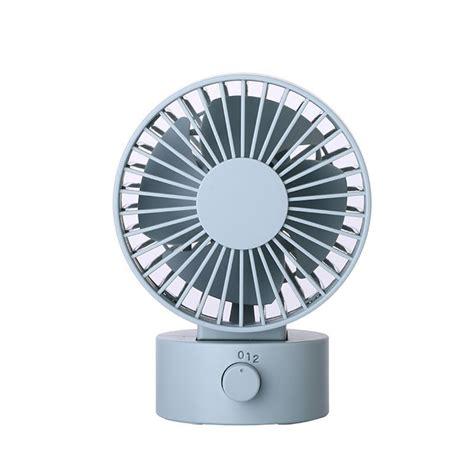 Fan Usb 4 Portable 4 inch portable mini fan usb cooler cooling fan silent