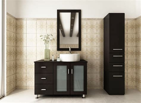 small bathroom vanities design ideas small bathroom vanity cabinets bathroom vanities costco