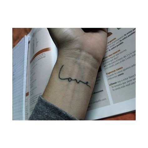 stay true wrist tattoo 17 best images about lettering tattoos on
