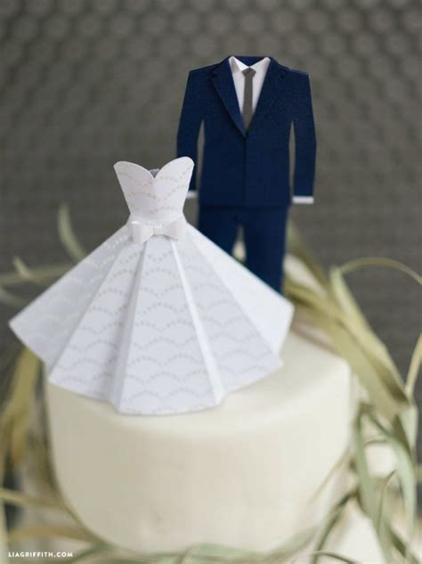 71 best 3d papercrafts wedding and love images on