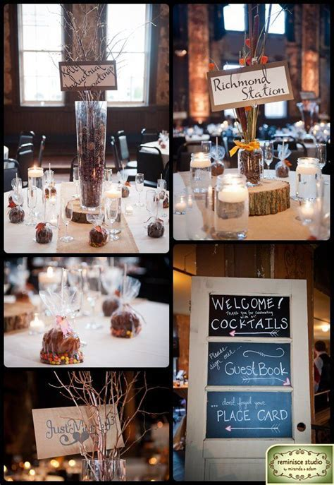 1000  images about Turner Hall Ballroom Wedding
