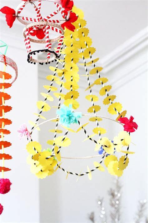 How To Make Chandelier Best 25 Paper Chandelier Ideas On Diy Resin Light Lantern Bar And Diy Resin Lshade