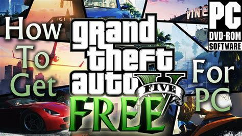 full version games free download for windows 10 how to download gta v for pc for free windows 7 8 10