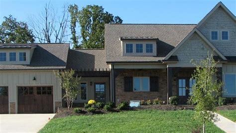Mobile Home Exterior Design by Mobile Home Exterior Design Ideas Exterior House