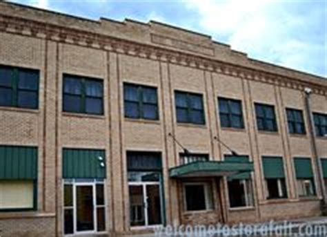 1000 images about torrington wy on wyoming
