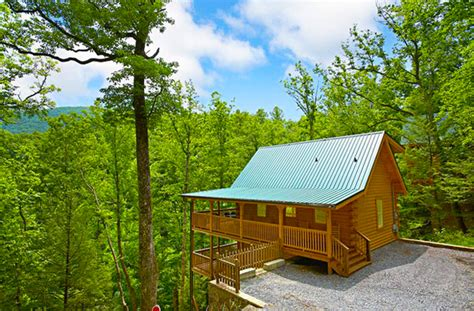Gatlinburg Secluded Cabins by Find The Most Secluded Log Cabins In Pigeon Forge Tn