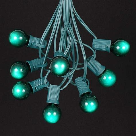 novelty lights garden patio outdoor string lights novelty light inc