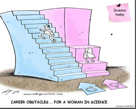 pascal escalier