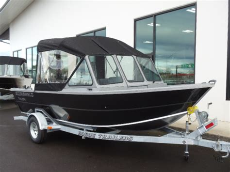 alumaweld boats oregon alumaweld talon boats for sale in oregon