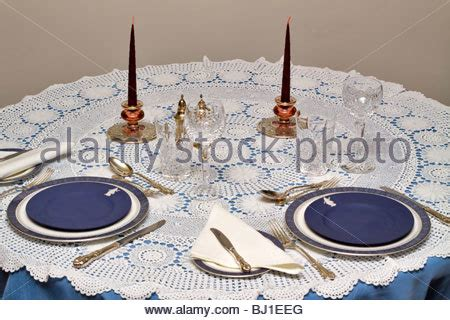 table set for two dining table set for two with plates glasses silver wear