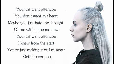 download lagu attention charlie puth download lagu charlie puth attention j fla cover lyrics