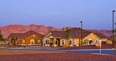 nellis afb housing my father s wings on pinterest air force florida and wings
